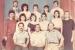 Выпускной курс 1983 года АГИК