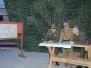 """Подготовка к реконструкции одного дня воины стрелкового батальона """" а на воине как на войне"""""""